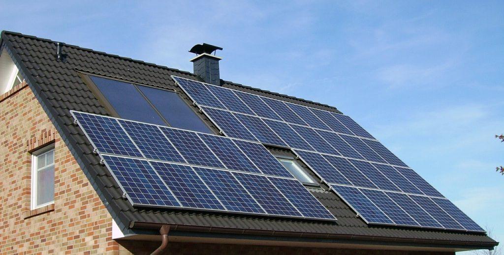 Agevolazioni per risparmio energetico