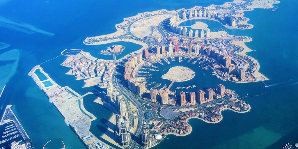 Il Qatar lascia l'OPEC, quali conseguenze sul mercato energetico?