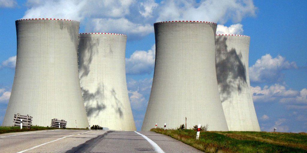 Energia nucleare tra rischi e opportunità
