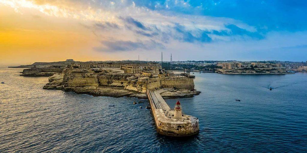 La Commissione Europea premia le isole che producono energia rinnovabile