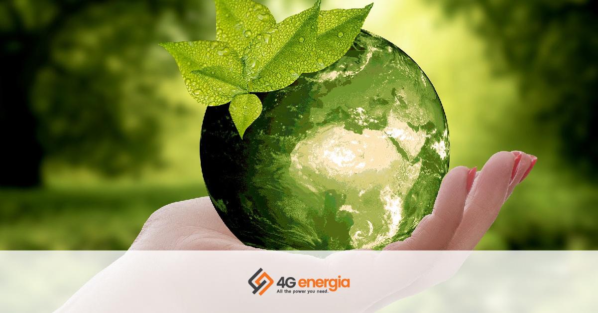 Consigli per risparmiare di più e inquinare di meno